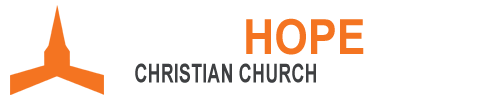 Living Hope Christian Church